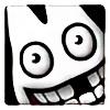 Ockie-86's avatar