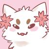 OCkitten's avatar
