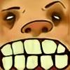OCL-R's avatar