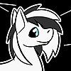 oclalegende's avatar
