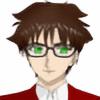 oclambo's avatar