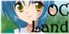 OCland's avatar