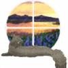 oClare's avatar
