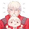 oclenbo's avatar
