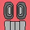 Oclictis1's avatar