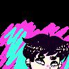 OcmaniacT's avatar