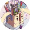 OCMay's avatar