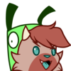 Oco-pop's avatar