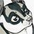 Ocoree's avatar