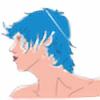 Ocotber93's avatar