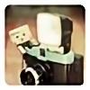 ocowkoco's avatar
