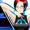 OCP-001's avatar