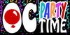 ocpartytime's avatar