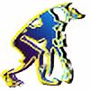 ocram200x's avatar