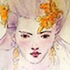 ocram66's avatar