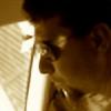 Ocrambio's avatar