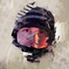ocReaper's avatar