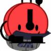 OCremaker2000's avatar
