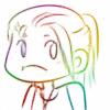 Ocrienna's avatar