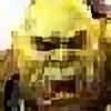 Ocrishflame's avatar