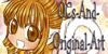 OCs-And-Original-Art