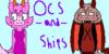 Ocs-and-Ships's avatar