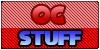 OCs-And-Stuff