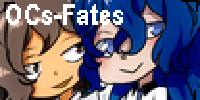 Ocs-Fates