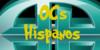 OCs-Hispano's avatar