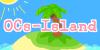 OCs-Island