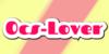 Ocs-Lover's avatar
