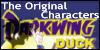 OCs-of-Darkwing-Duck's avatar