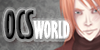 OCs-World's avatar