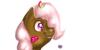 OCS04LIFE's avatar
