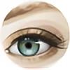 ocsana's avatar