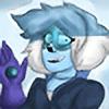 OcsAndCharacters's avatar