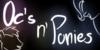 OCsandPonies's avatar