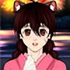 OCsAreMyWorld's avatar