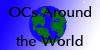 OCsAroundtheWorld