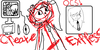 OcSchoolAndTips's avatar