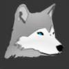 OCSdeltawolf's avatar