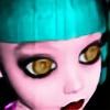 ocseneba's avatar