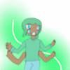 ocsonatreetea's avatar