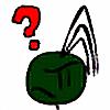 Ocsttiac's avatar