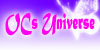 OCsUniverse's avatar