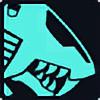 OCT-Mod's avatar