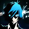 octabomd's avatar