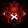 Octahedron0's avatar