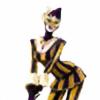 Octain's avatar