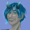 Octakopus's avatar